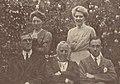 Flügel Ross Hutchinson Wood 103 VIII. Universala Kongreso Esperantista – Albumo (cropped).jpg