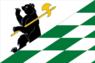 Flag of Danilov (Yaroslavl oblast).png