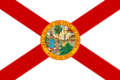 Flag of Florida.png