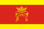 Flag of Tver.png