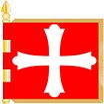 Flag of Vrnjačka Banja.jpg