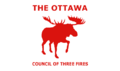 Flag of the Ottawa people.PNG