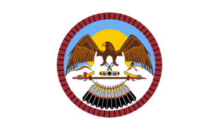 Uintah and Ouray Indian Reservation Native American reservation in Utah, United States