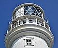 Flamborough Head Lighthouse, UK, 08082015, jcw1967 (4) (33413952052).jpg