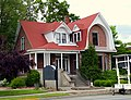 Flanagan House - Grants Pass Oregon.jpg