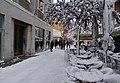 Flanatička - snow 2009 - panoramio.jpg