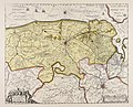 Flandriae Teutonicae pars orientalior - CBT 6615874.jpg