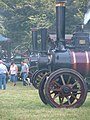 Fleet of Traction Engines - geograph.org.uk - 23292.jpg