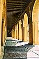 Flickr - Charlie Phillips - Mosque of Ibn Tulun, Cairo..jpg