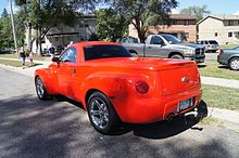 Flickr - DVS1mn - 04 Chevrolet SSR (1).jpg