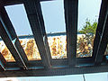 Flickr - Duncan~ - Rusty Bridge, Camden Road.jpg