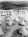Flickr - Government Press Office (GPO) - Kibbutz Givat Brener.jpg