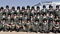 Flickr - Israel Defense Forces - 163rd IAF Flight Course Graduates.jpg