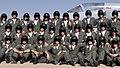 Flickr - Israel Defense Forces - 163rd IAF Flight Course Graduates.jpg
