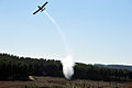 Flickr - Israel Defense Forces - Aerial Firefighting Unit Holds Drill, Year After Carmel Forest Fire (2).jpg