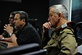 Flickr - Israel Defense Forces - IDF Chief of Staff Lt. Gen. Gantz in Situational Assessment.jpg