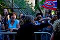 Flickr - Josh Jensen - Viggo Mortensen, Canadiens Fan.jpg