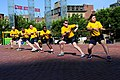 Flickr - Official U.S. Navy Imagery - Sailors participate in a tug-of-war competition during Boston Navy Week 2012..jpg