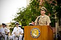 Flickr - Official U.S. Navy Imagery - The CNO speaks at the Sailor of the Year pinning ceremony at the U.S. Navy Memorial..jpg