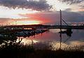 Flickr - Per Ola Wiberg ~ mostly away - Bua hamn ~ Bua harbour on the swedish westcoast.jpg