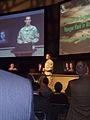 Flickr - The U.S. Army - AUSA Day 3 (3).jpg