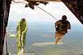 Flickr - The U.S. Army - Airborne Jump.jpg