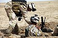Flickr - The U.S. Army - Media Day.jpg