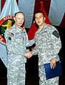 Flickr - The U.S. Army - Naturalization ceremony in Baghdad.jpg