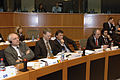 Flickr - europeanpeoplesparty - EPP Political Bureau 9 November 2006 (80).jpg