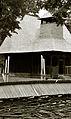 Flickr - fusion-of-horizons - muzeul satului, Răpciuni, Neamț (7).jpg