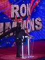 Flickr - simononly - WWE Hall of Fame 2012 - Ron Simmons (1).jpg
