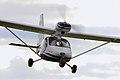 Flight (5051997776).jpg