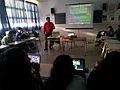 Flipped-up Classroom.jpg