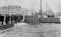 Floods in Saint Petersburg 1967 008.jpg