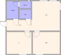 Floor plan example.png