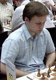 Florian Handke