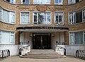 Florin Court-13909277428.jpg