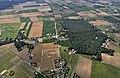 Flug -Nordholz-Hammelburg 2015 by-RaBoe 0235 - Melchiorshauser Fuhren.jpg