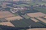 Flug -Nordholz-Hammelburg 2015 by-RaBoe 0352 - Wellie.jpg