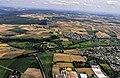 Flug -Nordholz-Hammelburg 2015 by-RaBoe 0614 - Steinheim.jpg
