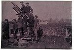 Flugabwehrkanone, Hellange 1918-101.jpg