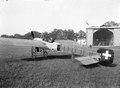Flugplatz Beundenfeld - CH-BAR - 3237317.tif