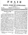 Foaie pentru minte, inima si literatura, Nr. 51, Anul 1841.pdf