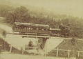 Fogaskerekü-1890k.png