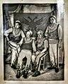 Folk-Gruppe (Mongrassano)01.jpg