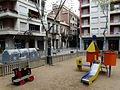 Font de la plaça Cardona P1180158.JPG