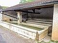 Fontaine-lavoir-abreuvoir. Fontenelle-Montby.jpg