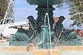 Fontaine Parc Jardin Anglais Genève 11.jpg