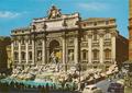 Fontana di Trevi (6548440983).png