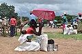 Food distribution, Zimbabwe (39017730014).jpg